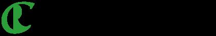 中部陸運株式会社